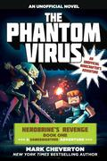 Cheverton, Mark: The Phantom Virus