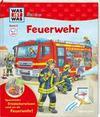 Braun, Christina: Feuerwehr