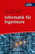 Gollmer, Klaus-Uwe;Fischer-Stabel, Peter: Infor...
