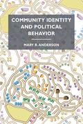 M. Anderson: Community Identity and Political B...