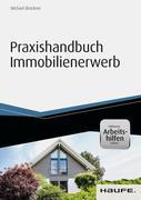 Michael Brückner: Praxishandbuch Immobilienerwe...