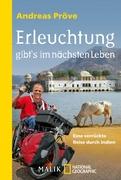 Andreas Pröve: Erleuchtung gibt´s im nächsten L...