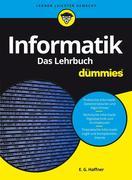 Haffner, E.-G.: Informatik für Dummies. Das Leh...