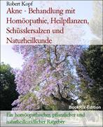 Robert Kopf: Akne vulgaris, Hautkrankheiten - B...