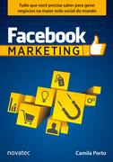 Camila Porto: Facebook Marketing