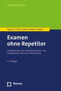 Feihle, Prisca;Röhner, Cara;Deppner, Thorsten;L...