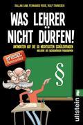 Dallan Sam;Fernando Rode;Rolf Tarneden: Was Leh...