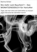 Martina Körber: Nix mehr zum Rauchen? ! - Das M...