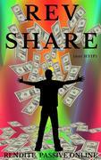 Cash Flow: Revshare hyip