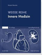 Menche, Nicole: Innere Medizin