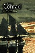 Joseph Conrad: Nostromo - Espanol