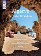 Andreas Drouve: DuMont BILDATLAS Algarve