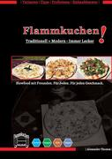 Alexander Thumm: Flammkuchen