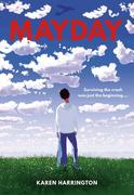 Harrington, Karen: Mayday
