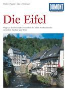 Pippke, Walter;Leinberger, Ida: DuMont Kunst-Re...