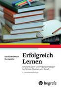 Hofmann, Eberhardt;Löhle, Monika: Erfolgreich L...