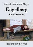 9783843082280 - Conrad, Ferdinand Meyer: Engelberg - Book