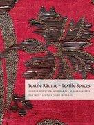 Textile Räume - Textile Spaces