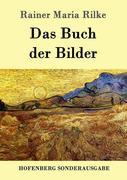 9783843082822 - Rilke, Rainer Maria: Das Buch der Bilder - Book