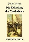 9783843082631 - Jules Verne: Die Erfindung des Verderbens - Book