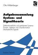Mildenberger, Otto: Aufgabensammlung System- un...