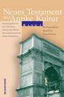 Zangenberg, Jürgen K.;Erlemann,  Kurt;Noethlichs, Karl Leo;Scherberich,  Klaus: Neues Testament und Antike Kultur 1