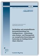 Nytsch-Geusen, Christoph;Kaul, Werner;Wehage, P...
