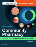 Rutter, Paul: Community Pharmacy