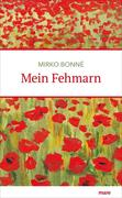 Bonné, Mirko: Mein Fehmarn