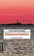 Meckelmann, Heike: Küstenschatten