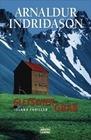 Indridason,  Arnaldur: Gletschergrab