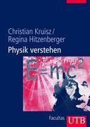 Hitzenberger, Regina;Kruisz, Christian: Physik ...