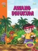 9789673798490 - Nor Azlin Japar: Awang Dihukum - 書