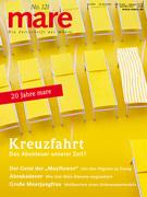 mare No. 121. Kreuzfahrt