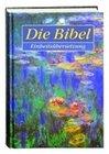 Die Bibel. Einheitsübersetzung mit CD-ROM ab Windows 95