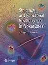 Barton,  Larry L.: Structural and Functional Relationships in Prokaryotes