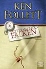 Follett,  Ken: Mitternachtsfalken