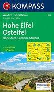 Hohe Eifel - Osteifel