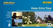 Bikeline Hase-Ems-Tour
