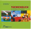 Klettenheimer,  Ingrid: Themenbuch vom Kindergarten zur Grundschule