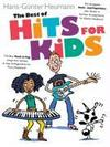 Heumann,  Hans-Günter: The Best of Hits for Kids