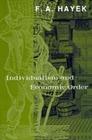 Individualism and Economic Order