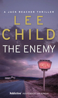 Child,  Lee: The Enemy
