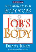 Juhan, Deane: Job´s Body