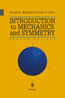 Ratiu,  Tudor S.;Marsden,  Jerrold E.: Introduction to Mechanics and Symmetry