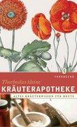 Dressendörfer, Werner: Thorbeckes kleine Kräute...
