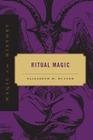 Butler, Elizabeth M.: Ritual Magic