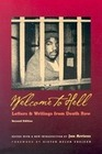 Welcome to Hell: Letters & Writings from Death Row