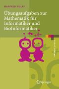 Wolff, Manfred: Übungsaufgaben zur Mathematik f...