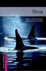 Burrows,  Phillip: 5. Schuljahr, Stufe 1 - Orca - Neubearbeitung